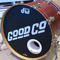 GoodCompanyBand2
